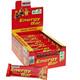High5 EnergyBar Urheiluravinto Peanut 25 x 60g